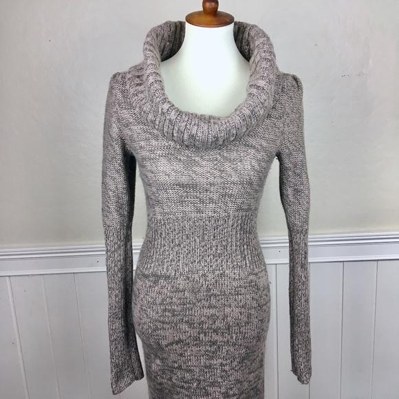 Size M Victoria/'s Secret Moda International Scoop Neck Ruffle Sleeve Black Top